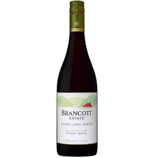 Brancott Estate, Pinot Noir