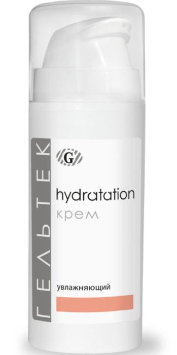 «Гельтек» Hydratation