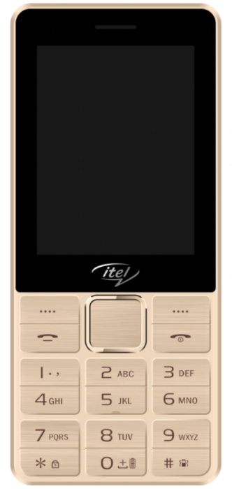 Телефон ITEL IT5630