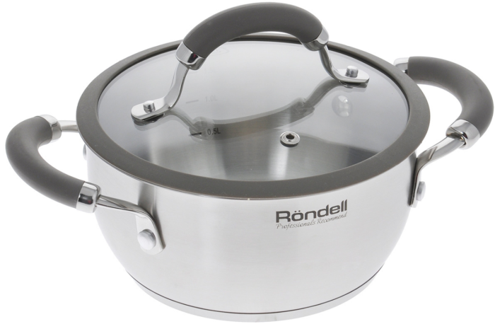 Rondell Balance