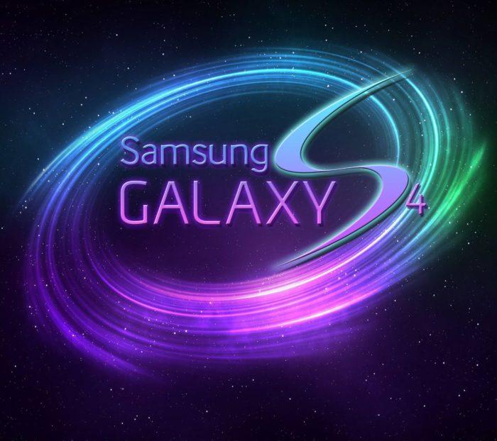 Samsung Галакси бренд