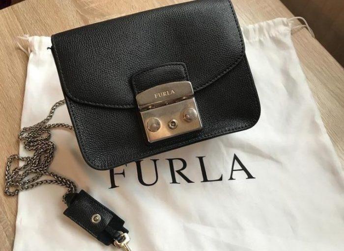 Сумочка Furla