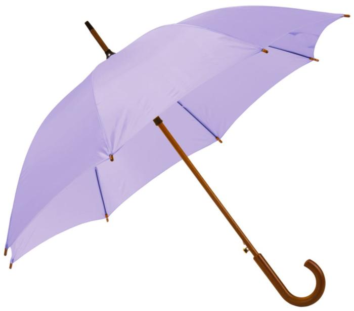 Зонт Unit