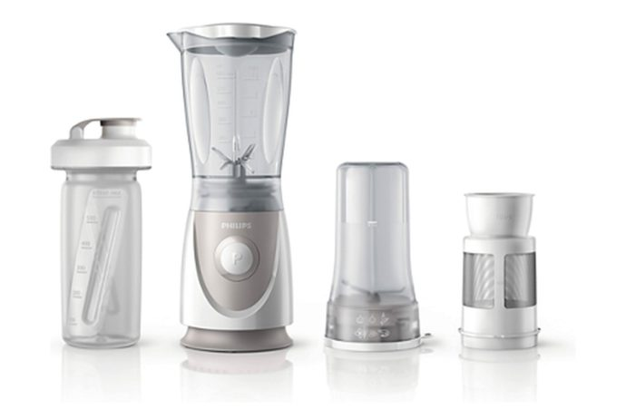 Philips Daily Collection