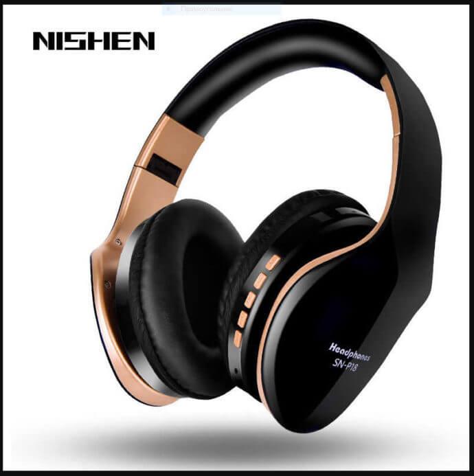 Nisheng SN-P18