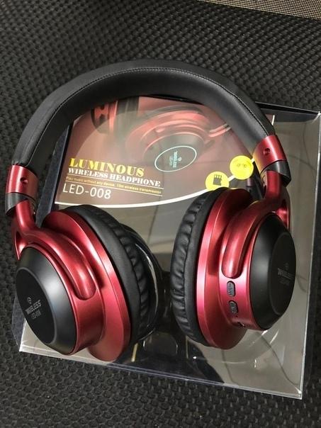 Hanxi LED-008