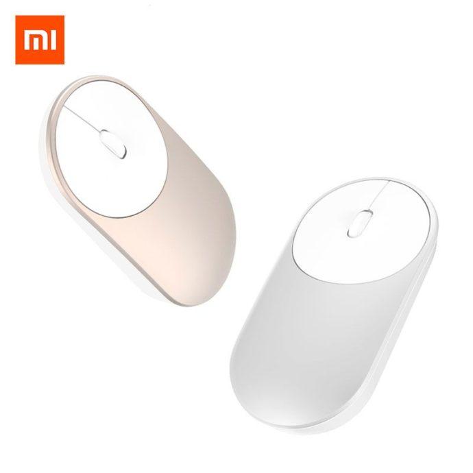 Xiaomi Mi Portable