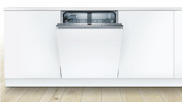 Bosch Serie 4