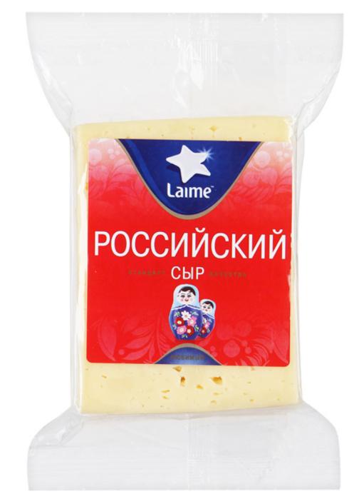 Сыр Laime