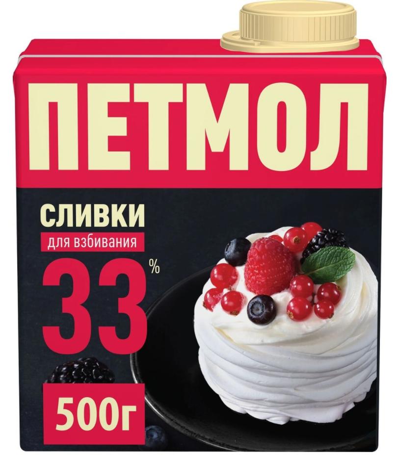 «Петмол» 33%