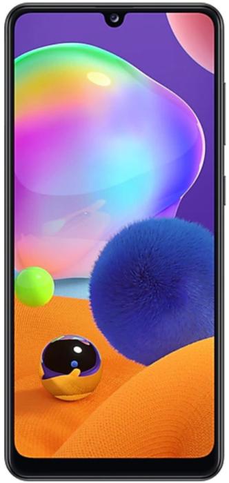 Galaxy A31 4/64GB