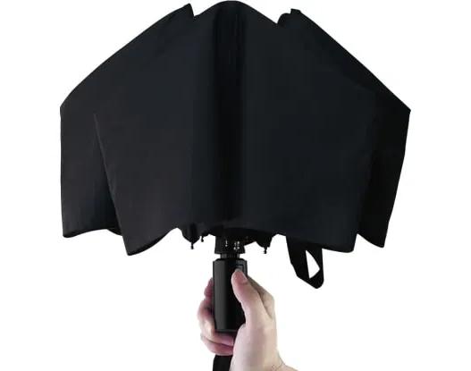 Зонт Xiaomi Mi Jia Automatic Umbrella